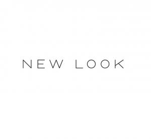 New Look : les 9 pièces qu'on va s'arracher