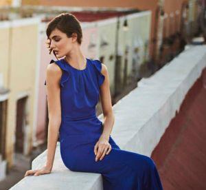 Invitée à un mariage : les plus jolies robes à moins de 50€