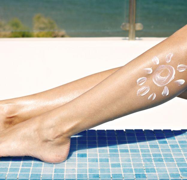 Les astuces naturelles qui vous éviteront de souffrir d'un coup de soleil.