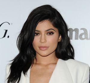 Kylie Jenner : elle dévoile les nouveautés make-up de sa collection d'été