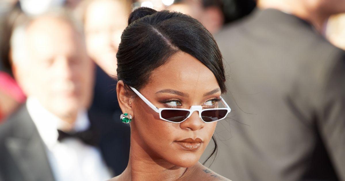 La tendance mini lunettes de soleil : pourquoi on dit stop