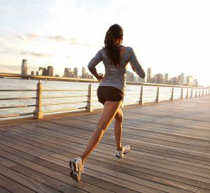 5 exercices qui font brûler plus de calories qu'un footing