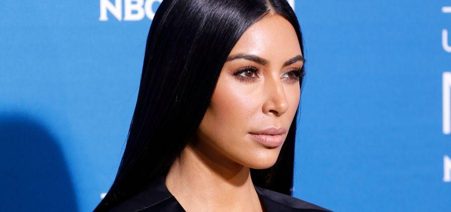 Kim Kardashian obsédée par son physique : ses défis les plus fous