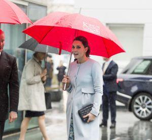Kate Middleton future maman stylée : ses 4 marques de grossesse préférées