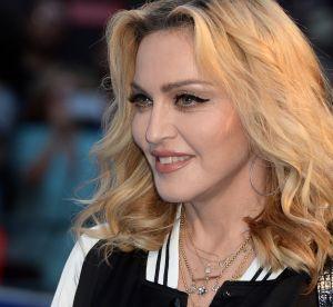Madonna révèle son insolite secret de beauté anti-âge (et gratuit)
