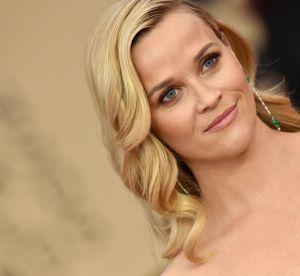 Reese Witherspoon : les 7 produits de beauté dont elle ne se sépare jamais