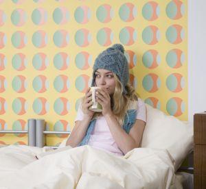 Rhume : 3 remèdes simples et pas chers pour se remettre d'aplomb