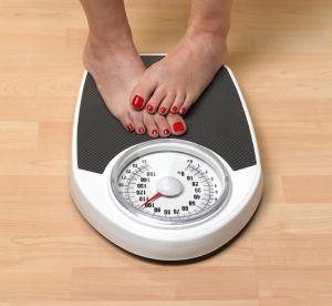 Trois habitudes à changer si vous voulez perdre du poids