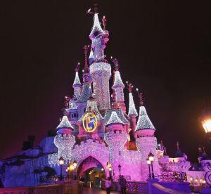 La Fashion Week débarque à Disneyland avec un premier défilé chez Mickey