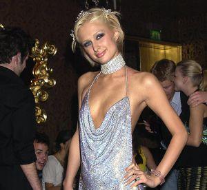 4 tendances lancées par Paris Hilton qu'on n'avait pas imaginé voir revenir