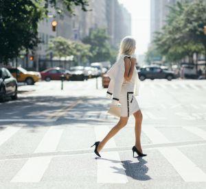 Pourquoi pour rester en forme il vaut mieux marcher que courir