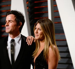 Jennifer Aniston divorce : 7 raisons pour lesquelles on ne croit plus en l'amour