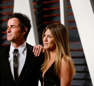 Jennifer Aniston divorce : 7 raisons pour lesquelles on ne croit plus en l'amour