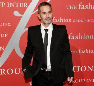 Marc Jacobs : le créateur s'insurge contre les militants anti-fourrure
