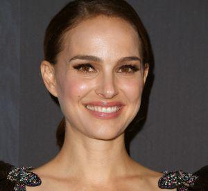 Natalie Portman : la décision qui a totalement changé sa peau