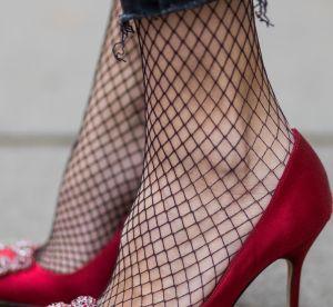 8 créateurs de chaussures à connaître absolument