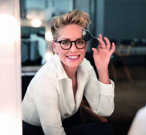 Sharon Stone : pourquoi on l'adore toujours autant
