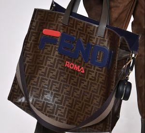 Fashion Week : voilà la tendance sac que l'on verra partout l'automne prochain
