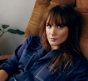 Ana Girardot pour Pablo : l'interview mode