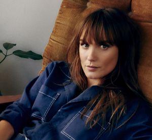 Ana Girardot pour Pablo : l'interview mode