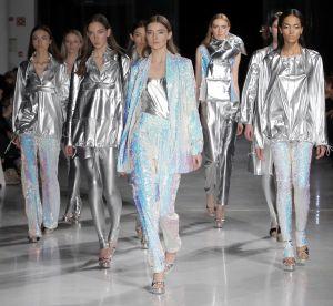 Portugal Fashion Week : Lisbonne en plein essor mode
