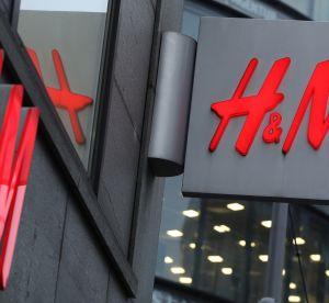 H&M : son stock de vêtements invendus se chiffre en milliards
