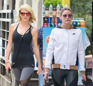 Voilà le legging que toutes les stars d'Hollywood s'arrachent