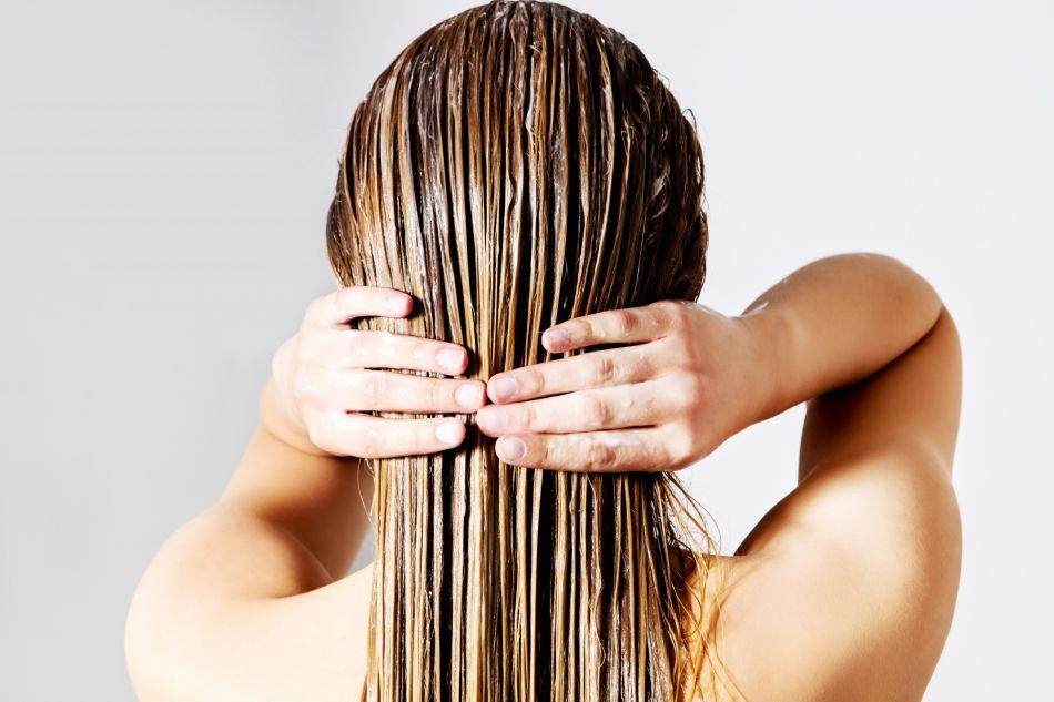 """Résultat de recherche d'images pour """"cheveux gras remède naturel"""""""