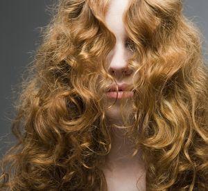 Cheveux bouclés : ces erreurs à ne plus faire