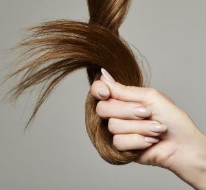 Botox capillaire : la tendance cheveux à tester