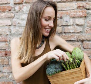 5 aliments recommandés par une nutritionniste pour avoir une jolie peau