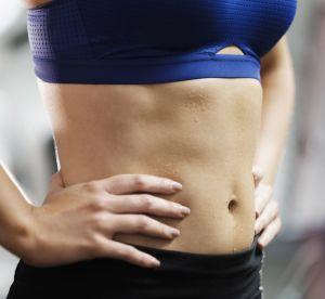 Ces exercices simples à faire à la maison pour tonifier son corps
