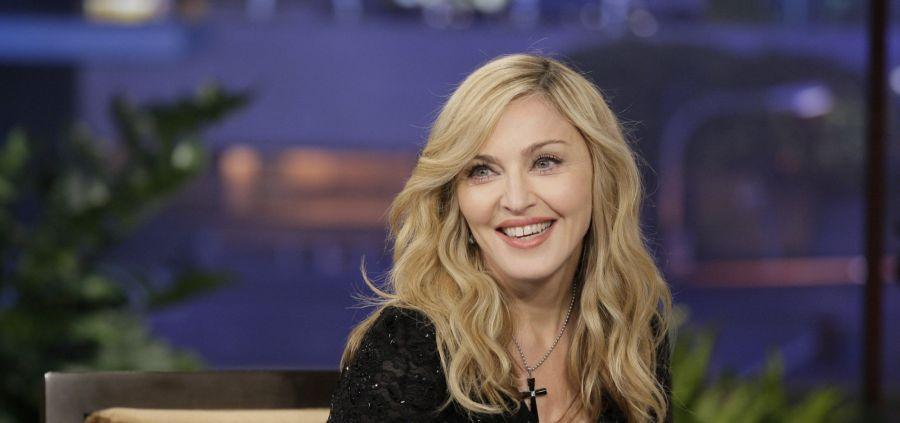 Le traitement de peau miracle conseillé par le dermatologue de Madonna