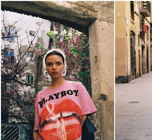 The Kooples x Playboy, la collab inattendue et so sexy