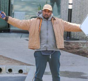 Kanye West et la liposuccion : quand les hommes cèdent à la chirurgie esthétique