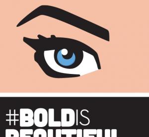 En mai, votre épilation sourcils Benefit Cosmetics est une bonne action !