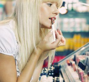 Make up : 5 précieux conseils pour les débutantes