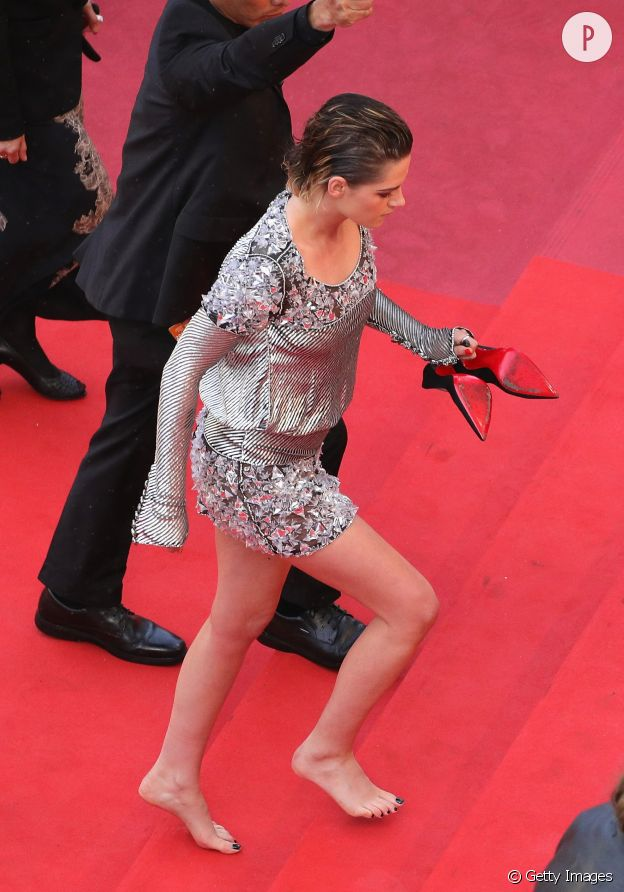 chaussures louboutin a cannes