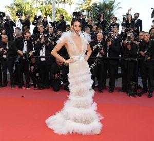 Kendall Jenner : pourrait-elle s'habiller sur le tapis rouge ?