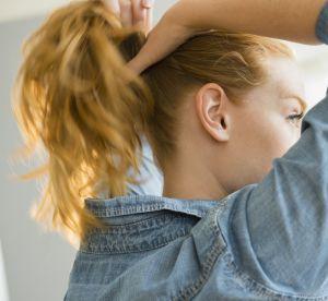 5 idées de coiffures simples pour épater les collègues