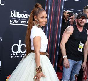 J-Lo, Janet Jackson : aux Billboards, elles ont l'air plus jeunes que jamais