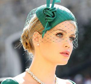 Kitty Spencer : la nièce de Lady Di devient égérie Bulgari