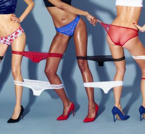 Jolies Culottes : coup de coeur à prix mini