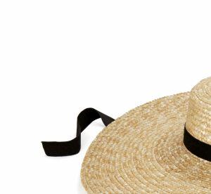 4 styles de chapeaux pour remplacer la casquette cet été