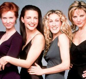 20 ans de Sex & The City : les looks des filles sont-ils toujours tendances ?