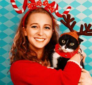 Comment les pulls de Noël moches sont devenus aussi cool ?
