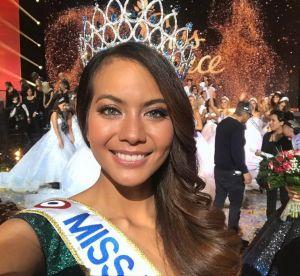 Le concours Miss France applique-t-il un mode de sélection dépassé ?