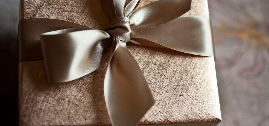 Noël : notre wish list bijoux à moins de 1000€