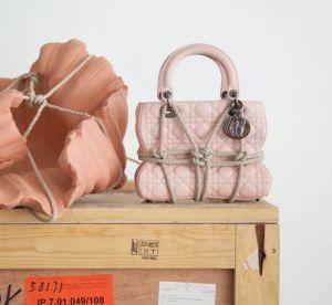 Lady Dior : enfin une rééditon de luxe qui vaut vraiment le coup
