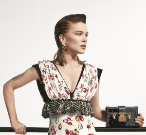 Louis Vuitton : 17 femmes pour une campagne sur la féminité plurielle